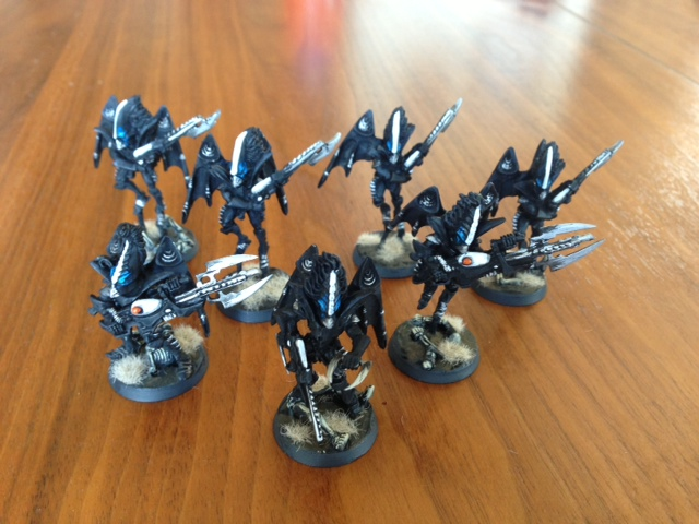 Scourges1