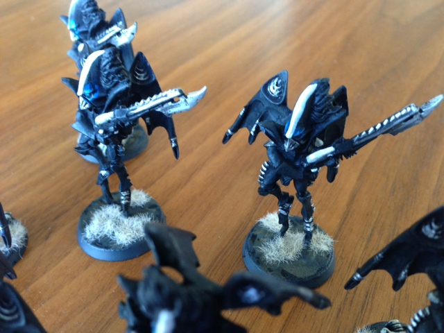 Scourges3