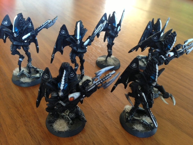 Scourges2